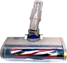 Premium Powerhead for Dyson V6 Vacuum Cleaners