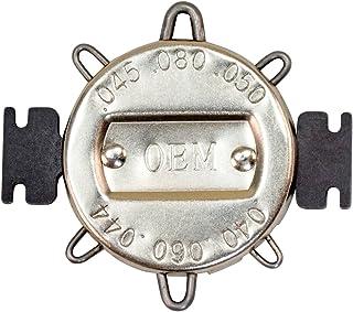 OEMTOOLS 25026 High-Energy Ignition Spark Plug Gap Gauge, 35, 40, 44, 54, 60, 66