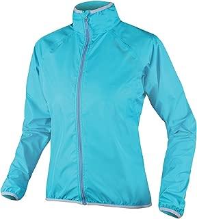 Best endura ladies cycling jacket Reviews