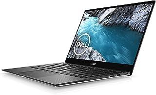 Dell モバイルノートパソコン XPS 13 9380 Core i7 シルバー 20Q13S/Win10/13.3FHD/8GB/256GB SSD
