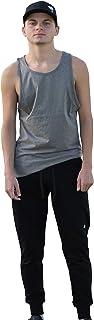 بنطلون رياضي مريح للرجال من Werk Dancewear - ملابس عملية عصرية مصممة للرقص