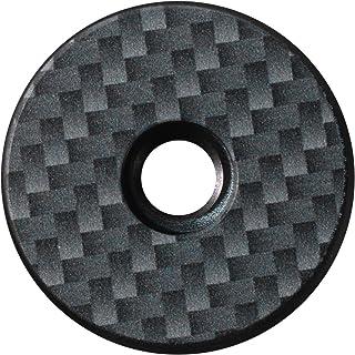 Esquirla Bike Cycle 1 1//8 28.6mm Headset Top Stem Cap Cover