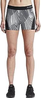Amazon esNike MujerRopa Pantalones Cortos DWHIE29