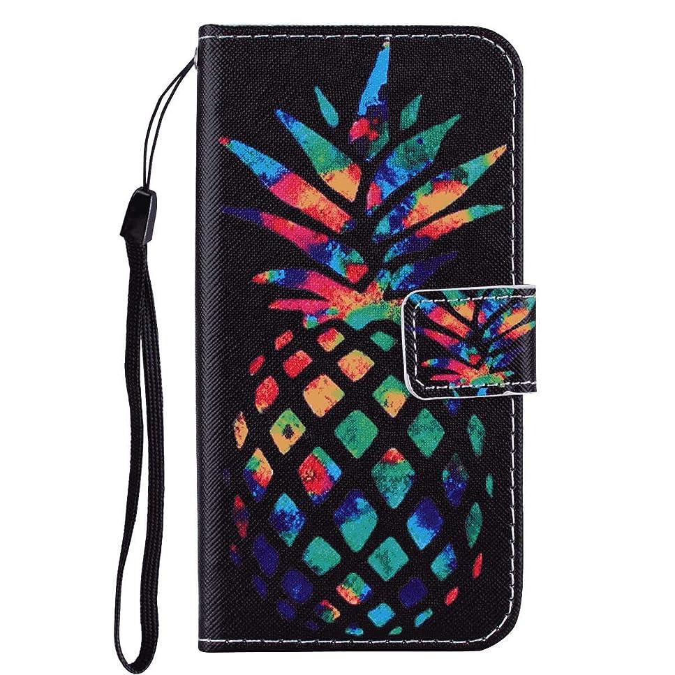 テレビバイオレットワインiPhone 11 PUレザー ケース, 手帳型 ケース 本革 耐衝撃 ビジネス 財布 カバー収納 スマートフォンケース 手帳型ケース iPhone アイフォン 11 レザーケース