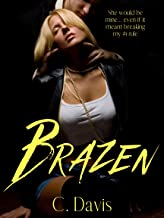 Brazen (English Edition)