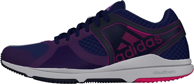 Adidas Damen Crazymove Cf W Turnschuhe  | Creative