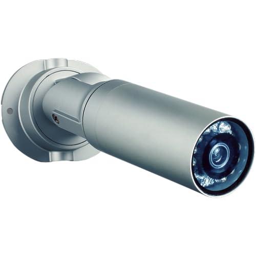 Viewer for ICanTek ip cameras