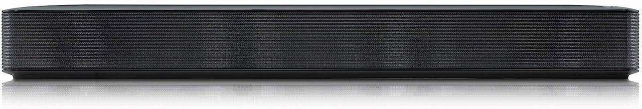 Best LG SK1 Sound Bar (2018) Review