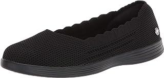 حذاء اون ذا جو كابري للنساء من سكيتشرز طراز 136214
