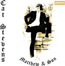 Matthew & Son (Stereo Version)