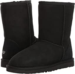 cd3e146665f9 Men s UGG Latest Styles + FREE SHIPPING