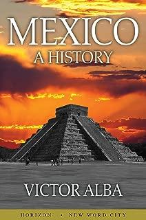Mexico: A History