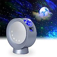 LITENERGY LED Sky Projector Light
