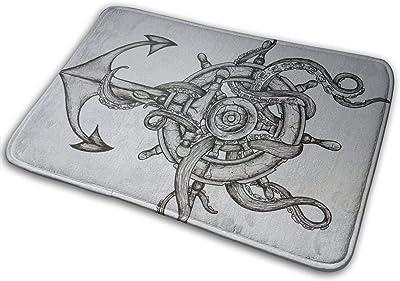 Nórdico vikingo guerrero casco hacha espada escudo barco de dragón ...