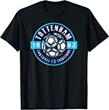 Football Is Everything - Tottenham Vintage - T-Shirt