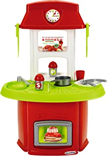 Ecoiffier Kitchen Mini Chef