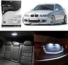 Best 1999 bmw 325i interior Reviews