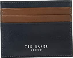 7e3c0c57e Ted Baker Latest Styles + FREE SHIPPING