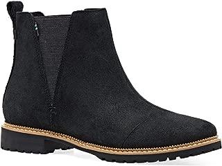 TOMS Cleo Boot - Women's