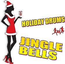Jingle Bells (Dub Extended)
