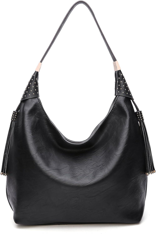 bluee Olive Womens Handbag 17160