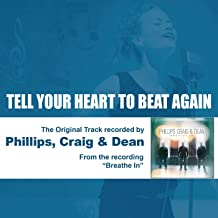 Best tell your heart to beat again album Reviews