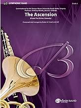 ascension divine comedy