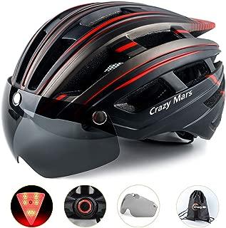Best bike helmet german Reviews