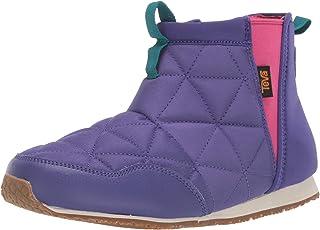 حذاء متوسط الطول كيه ايمبر من تيفا كيدز