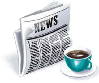 World of Free NewsPaper