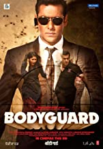 Bodyguard 2011 Salman Khan / Hindi Music / Bollywood Songs / Film Soundtrack / Indian Music