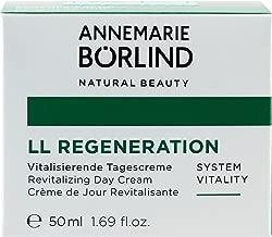 Anne Marie Borlind LL Regeneration Day Cream -- 1.69 oz
