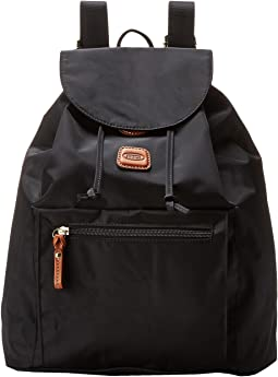 X-Bag Backpack
