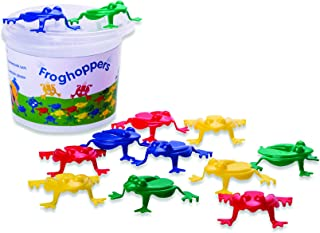Best frog hopper game Reviews