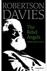 The Rebel Angels (Cornish Trilogy Book 1) Kindle Edition