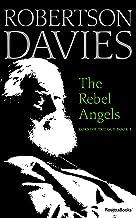 The Rebel Angels (Cornish Trilogy Book 1)