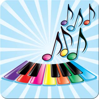 Best piano app with letters Reviews