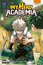 My Hero Academia T29 (29)