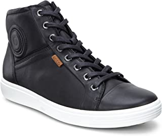 Women's Soft 7 High Top
