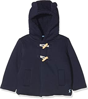 Joules Baby-Jungen Milford Mantel