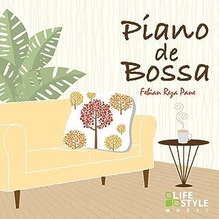 Best piano de bossa Reviews