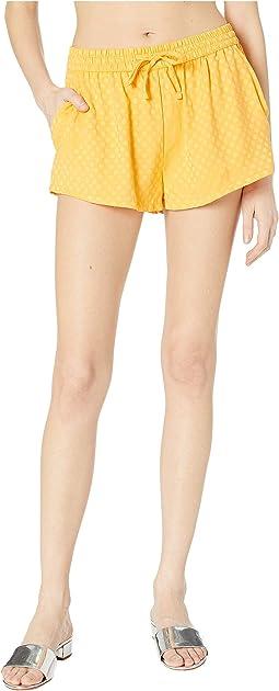 Aleen Shorts