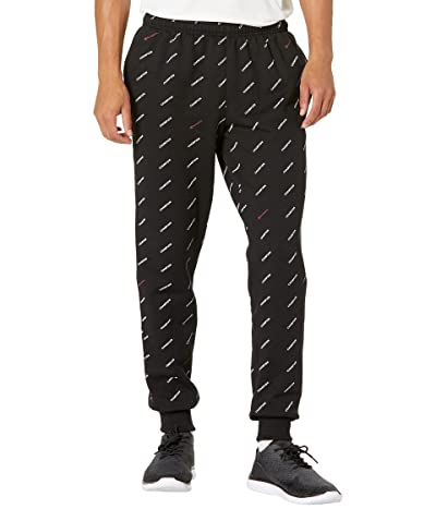 Champion Powerblend(r) All Over Print Joggers