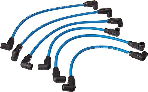 Spark Plug Wire Set V6 Johnson//Evinrude 60deg V6  584919