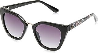 GUESS Unisex Adults Sunglasses