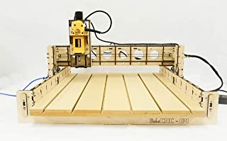 Best inventables x carve cnc router Reviews