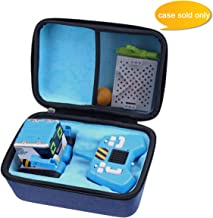 Aproca Hard Carry Travel Case Compatible with Mibro - Really Rad Robots Interactive Remote Control Robot