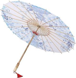 Amazon.es: paraguas japoneses