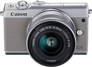 Suchergebnis Auf Für Canon Eos M100