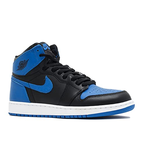 ad4eaa8dfb2ec0 Air Jordan 1 Retro High OG